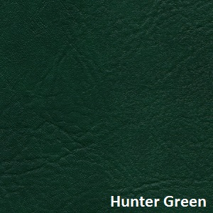 12-hunter-green